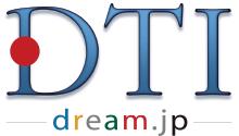 DTI dream.jp